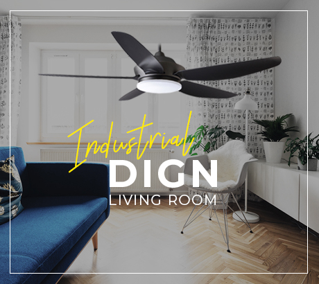 Industrial-Interior-design-DIGN-Ceiling-fans1