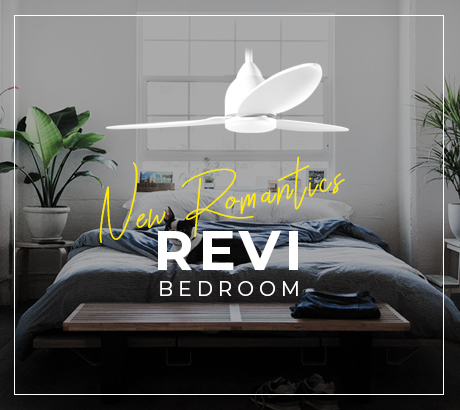 REVI-BEDROOM
